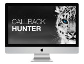 Integration of CallbackHunter and Bitrix24 (Cloud version)